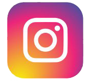 like & follow us on Instagram